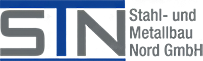 Schweißfachbetrien Norddeutschland // Stahlbau Neumünster GmbH